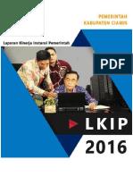 Lkip 2016 Final