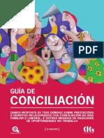 20180711.Guia_Conciliacion_ Actualizada Xullo 2018