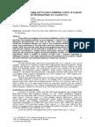 Tyrosinase Inhibition Activity of Aromatic