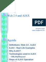 web-20-ajax-basics-1196786878943915-2