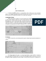 lecture1428643297.pdf
