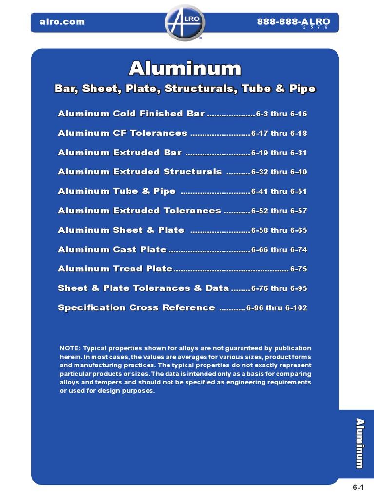 "3-1//4/"" Dia x 4/""-Long  6061 T6511 Aluminum Round Bar--/>3.250/"" Dia 6061 T6511 Rod"