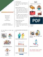 339640696-Leaflet-Virus-Zika.doc