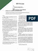 ASTM-C109.pdf