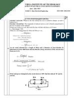 2. June - july 2015 BEE.pdf