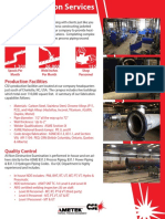 Pipe Fabrication Brochure Compressed