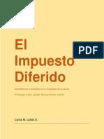 impuesto-diferido.pdf