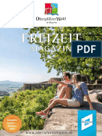 Blätterkatalog Freizeitmagazin 2_2018.pdf