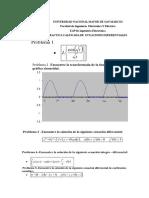 PRACTICA_DE_EDO_UNMSM-FIEE.doc;filename_= UTF-8''PRACTICA%20DE%20EDO%20UNMSM-FIEE (1)