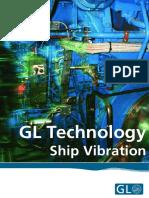SHIP VIBRATIONS.pdf