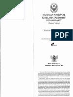 kupdf.net_panduan-nasional-keselamatan-pasien-depkes-2008pdf.pdf