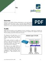 L2networkingTN.pdf