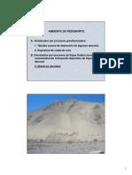 abanicos_Modo_de_compatibilidad.pdf