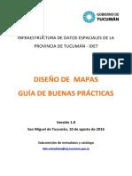 IDET BuenasPracticas DisenoMapas v1.0