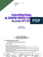 Plan-Comisia-Pentru-Curriculum-2017-2018.doc