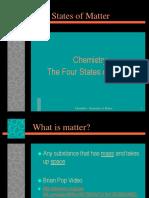 Chemistry Matter PPT (1)