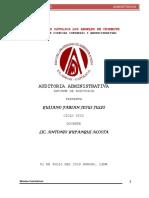 trabajo completo final metodos cuantitativos actividad N°13