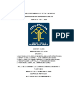 KPK_Kelas 8_Kelompok 6.pdf