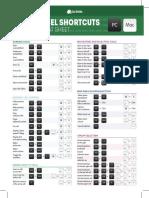 Microsoft-Excel-Shortcuts.pdf