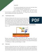 Teknologi Dan Prinsip Kerja PLTP