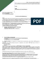 Anexa 2 Model Plan de Afaceri SM6.2 (3)