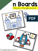 TokenBoardsforPositiveReinforcement.pdf