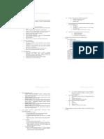 Kumpulan Soal OSCE THT (1).pdf