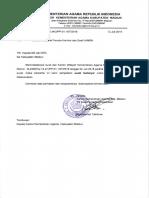SELEKSI PENULIS KISI KISI SOAL UAMBN.pdf