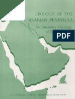 Geology of the Arabian Peninsula.pdf
