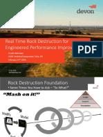 Real Time Rock Destruction_final.pdf