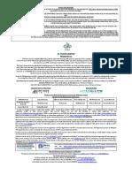ATL Prospectus (1)