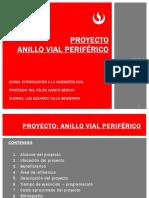 EduardoTalla_Proyecto_Anillo Vial Periferico.pptx