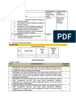Lembar Penilaian C3 XII Keamanan Jaringan