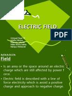 medan listrik 2017
