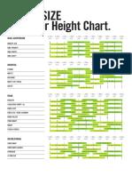 merida-sizes (1).pdf