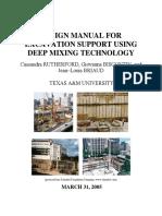 dsm manual.pdf