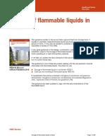 HSE Storage of flammable liquids in tanks hsg176.pdf