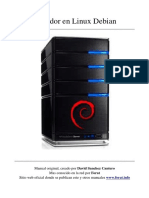 linuxdebianserverbyforat.pdf