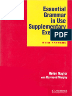 Essential Grammar in Use Supplementary Exercises.pdf