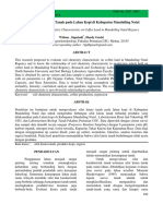 104299-ID-evaluasi-sifat-kimia-tanah-pada-lahan-ko.pdf