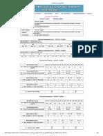 S235JR-S355JR Compare Properties
