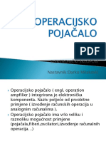 OPERACIJSKO_POJACALO