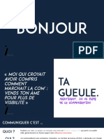 FORMATION COMM INFLE.pdf