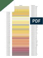 RAL 2 PANTONE.pdf