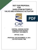 CAP 90-inch RFQ.pdf