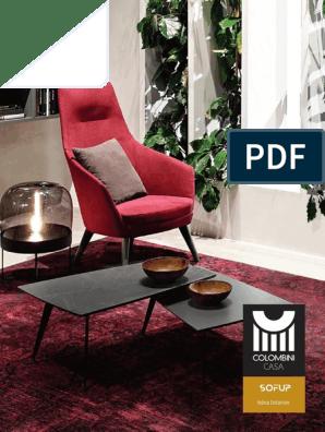 Tavolo Da Pranzo Moderno Di Design Rotondo O 120 Cm Con Allunga Da 40 Cm Bianco Per Sala Da Pranzo Cucina Ristorante Casa E Cucina Arredamento