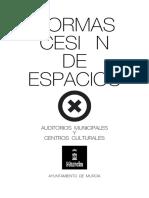 NormasCesionEspacios_AyC