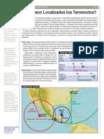 localizacion terremotos.pdf