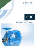 Ds Erhard Roco Wave