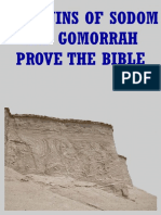 SodomandGomorrah.pdf